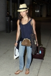 KK Airport Sighting - July 16, 2012
