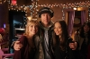 Kristin Kreuk, Allison Mack, & Michael Rosenbaum - Freak