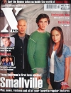 Smallville Lana Articles