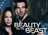 beauty-and-the-beast logo main