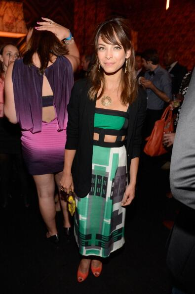 bb cw upfront party 2013 03
