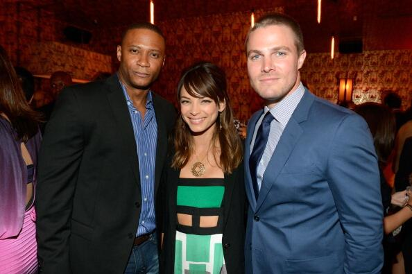 bb cw upfront party 2013 04