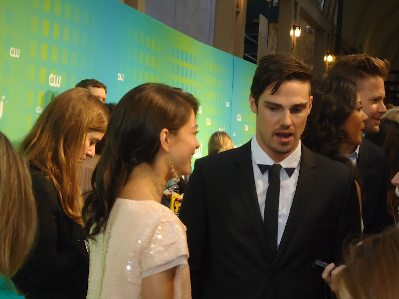 blog bb kk jr interviewed cw upfront 01