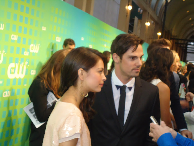 blog bb kk jr interviewed cw upfront 05