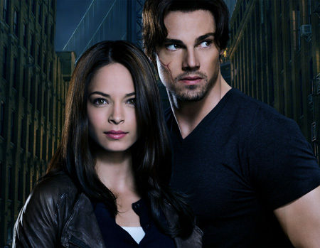 blog beauty and the beast first promo