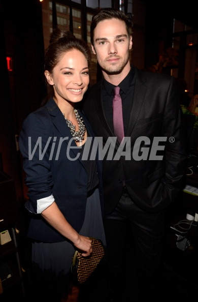 blog beauty and the beast kk cw upfront after party may 2012 01