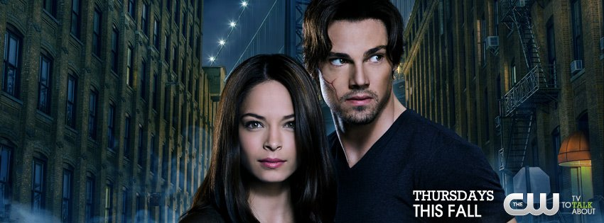 blog beauty and the the beast cw first promo 02