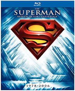 blog_dvd_supermananthology