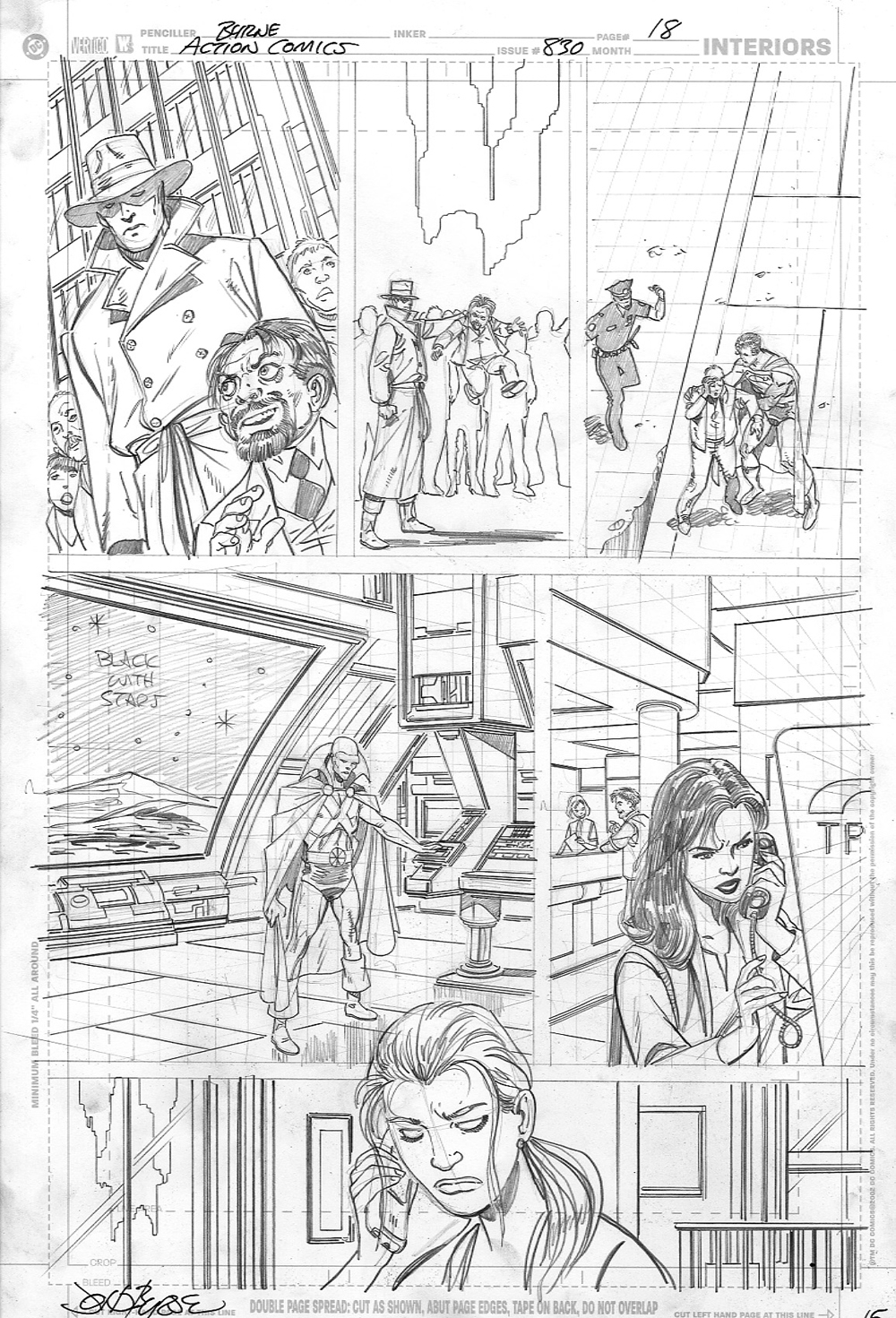 blog john byrne action 830 artist rendering p18