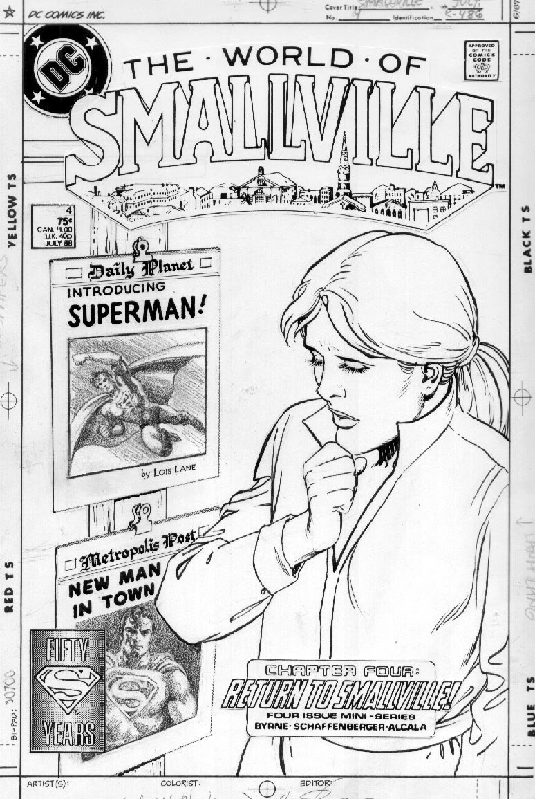 blog_john_byrne_world_of_smallville_04_cover