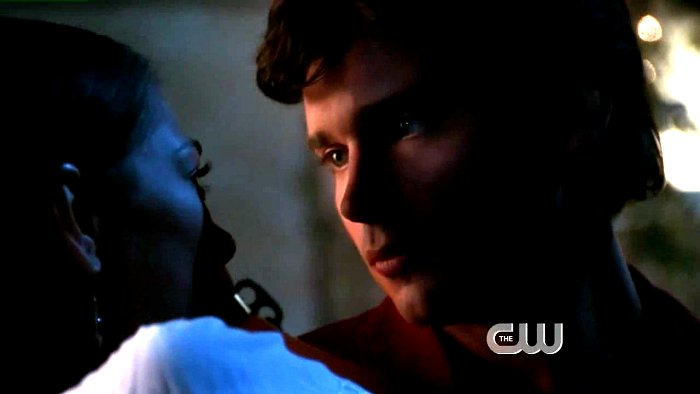 blog smallville action lana save