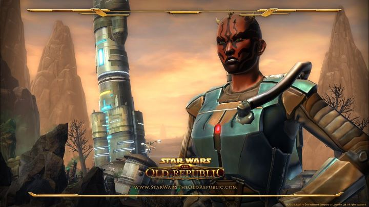 blog stacy haiduk star wars old republic game