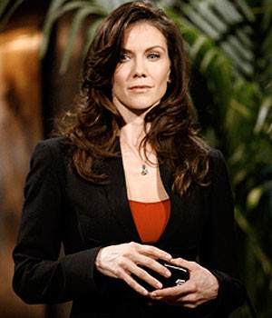 blog stacy haiduk young and the restless