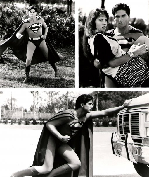 blog_superboy_tv_80s_lana_superboy_promo_06