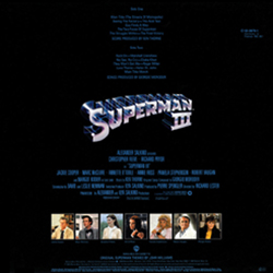 blog_supermanIII_LP_back