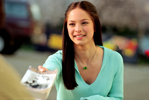 blog sv pilot lana lang