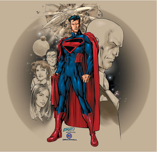 blog_wizard_magazine_ultimate_superman