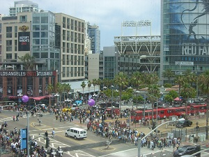 comic_con_city_view_01