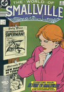 comics_27_the_world_of_smallville