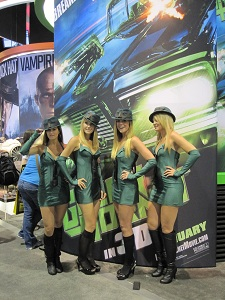 green_hornet_girls