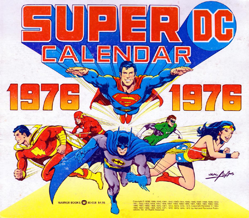 merchandise_dccomics_1976_calendar_cover_copy