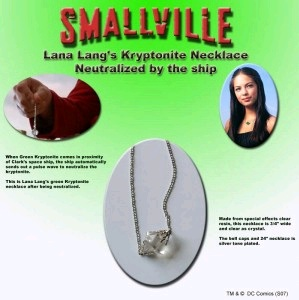 merchandise_sv_lana_clear_necklace