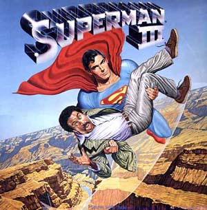 other_music_supermanIII_LP