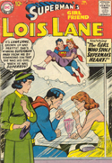 comics_07_supermans_girlfriend_lois_lane.jpg