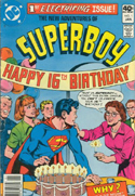 comics_13_new_adventures_superboy.jpg