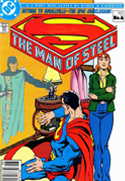 comics_19_the_man_of_steel.jpg
