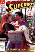 comics_29_superboy_the_comic_book.jpg