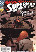 comics_30_superman_the_man_of_steel.jpg