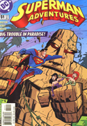 comics_37_superman_adventures.jpg