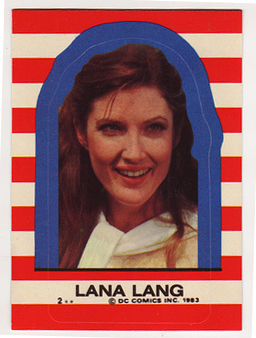 trading_cards_supermanIII_lana__sticker_2